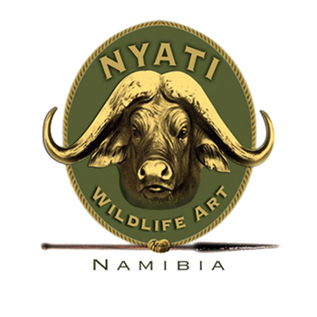 Njati_Logo_New copy copy copy
